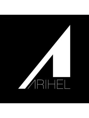 Arihel Productions
