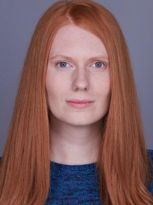 Lynsey Balloch