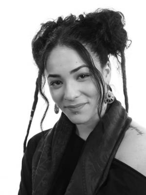 Emily Ioannou