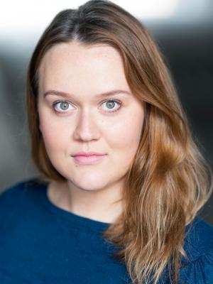 Eloise O'Brien