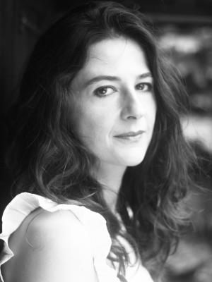 Catherine O'Dea-Hughes