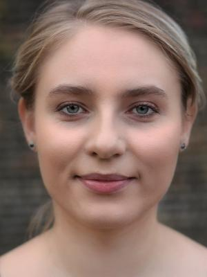Viktoria Lach