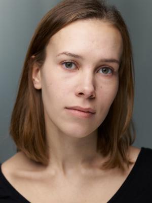 Lindsey Cross