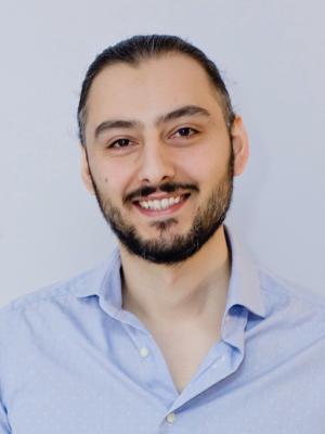 Daniele Pagliaro