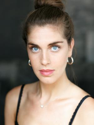 Melissa Knighton