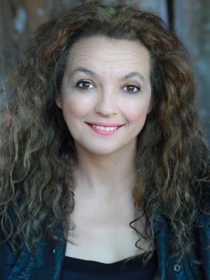 Ms Penelope Dudley