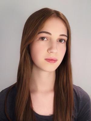 Nicole Bamber