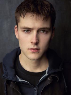 Isaac Rowan