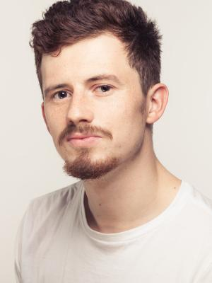 Cameron Macaulay