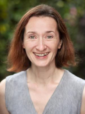Valerie Bundy