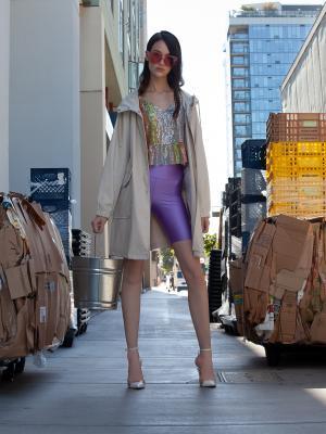 2019 Fashion · By: Vitaly Verlov