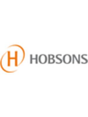 Hobsons International