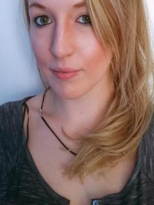 Nicole Duggan