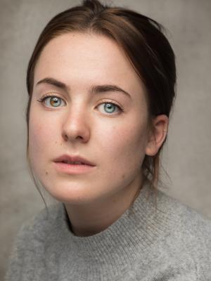 Sarah Dean