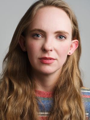 Alexandra Ewing