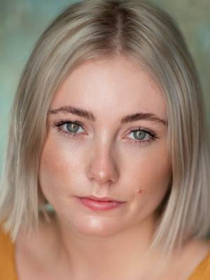 Chelsea Leggatt