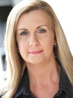 Lori Seymour