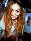 miss jessica Quinlan