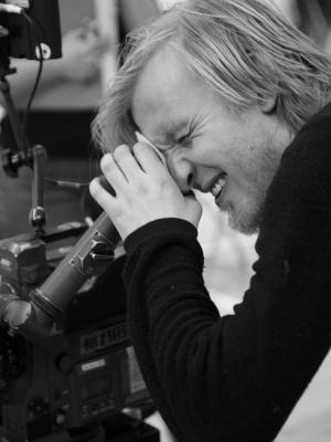 Gunnar Heidar