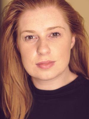 Sadie Cole