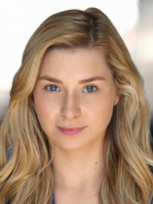 Ella Gauntlett