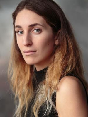 Kate Vowles
