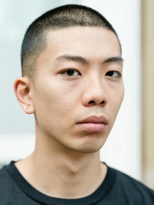 Yuta Koga