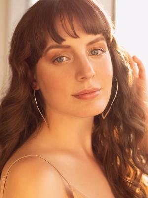 Crystal Finn-Dunn