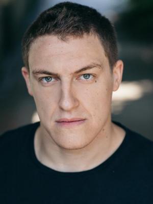 Sean Bingham
