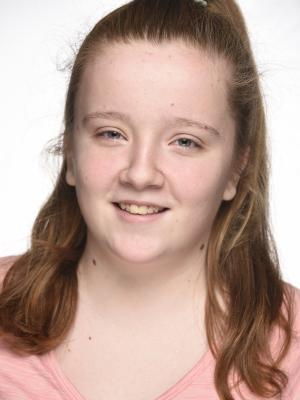 Katie Clegg