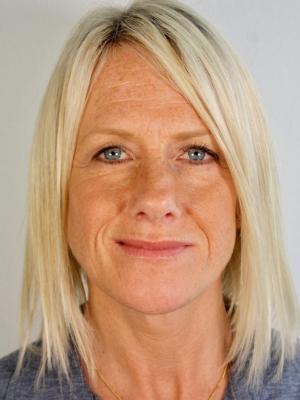 Lynn Boyce