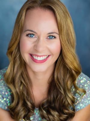 Zoe Pembroke