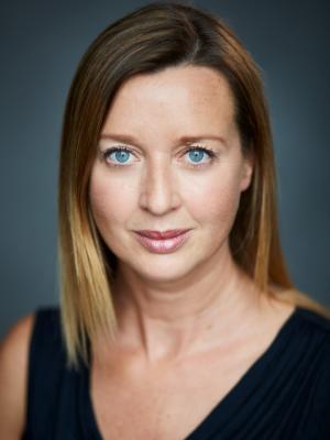 Jane Ledsom