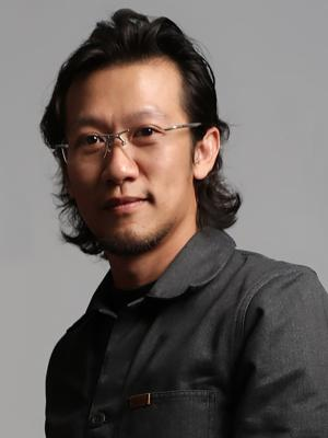 Hiro Toshi
