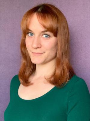 Robyn Leigh Cobham