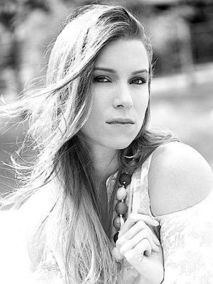 Jenna Avent