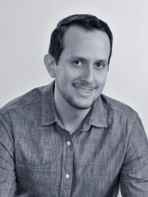 Jp Simon