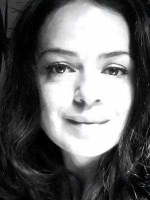 Andrea Puerta-Armenta