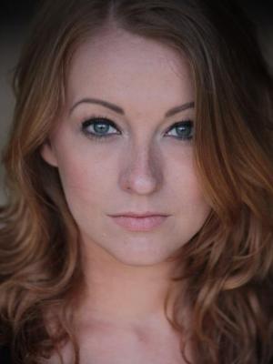 Vanessa Hartmann