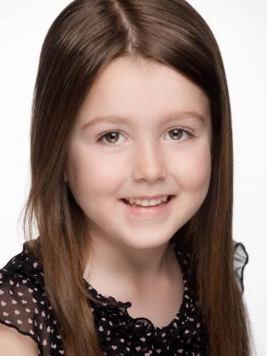 Megan Burton