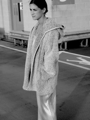 2019 Lily De Rosa Fashion · By: Ellie Skelton