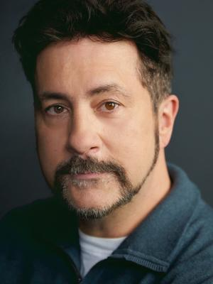 Doug MacDougall, Commercial Actor · By: Tim Leyes