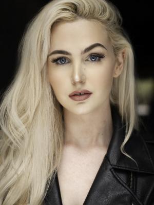 Shauna Rae