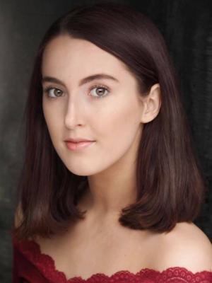 Ellen Munro