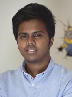 Appu Sathananthavel