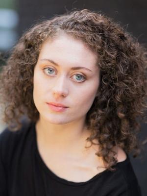 Niamh Hayter