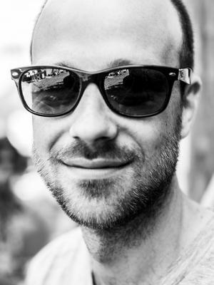 Michael Kren