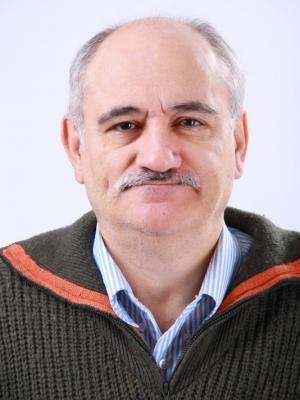 Rodrig Andrisan