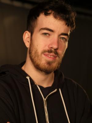 Xavier Matas