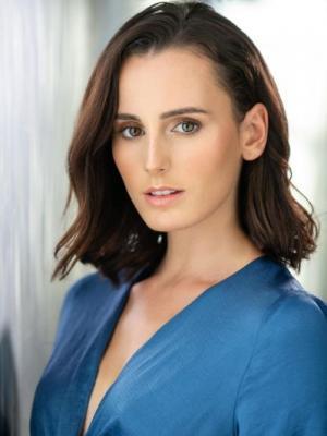 Molly Smith
